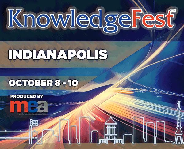 KnowledgeFest Indianapolis KFest Website PF