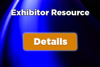Exhibit resource BL 7