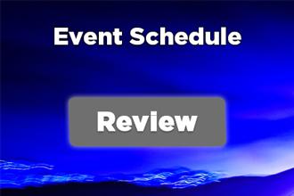 Schedule TL 3