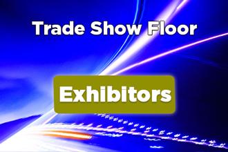 Show Floor TR 4