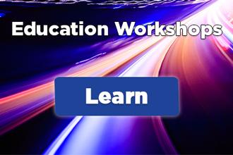 Workshops TR 4