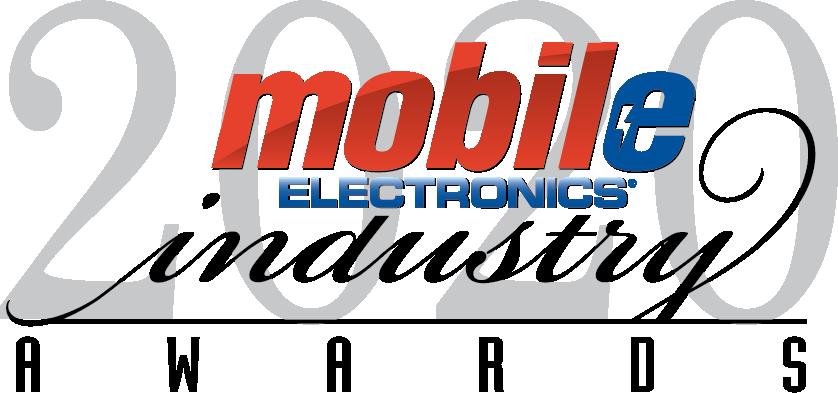 2020 IA Logo