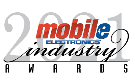 20IndustryAwards
