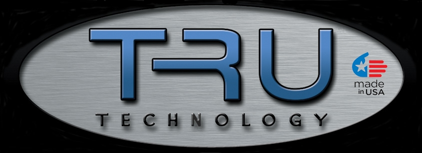 Atrend TRU Logo