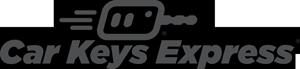 CKE Logo 2019