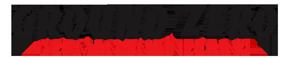 Logo GZ 1000px