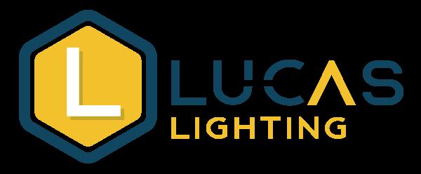 Lucas Lighting Yellow