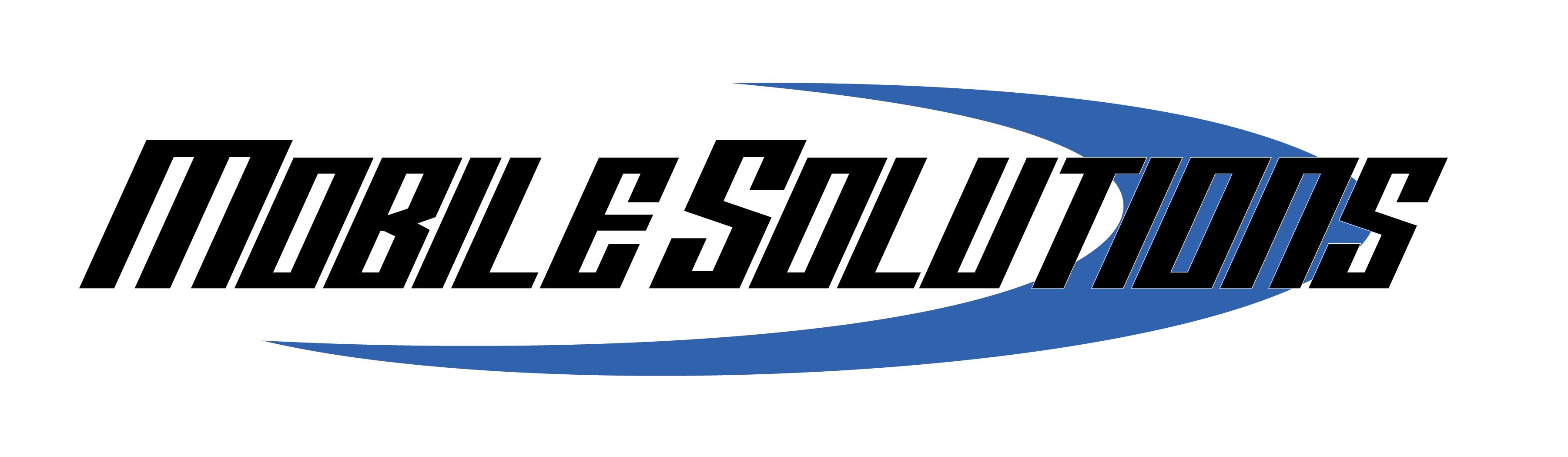 MS Logo 2018