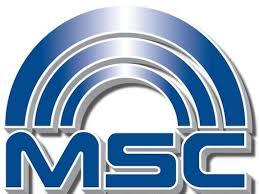 MSC America