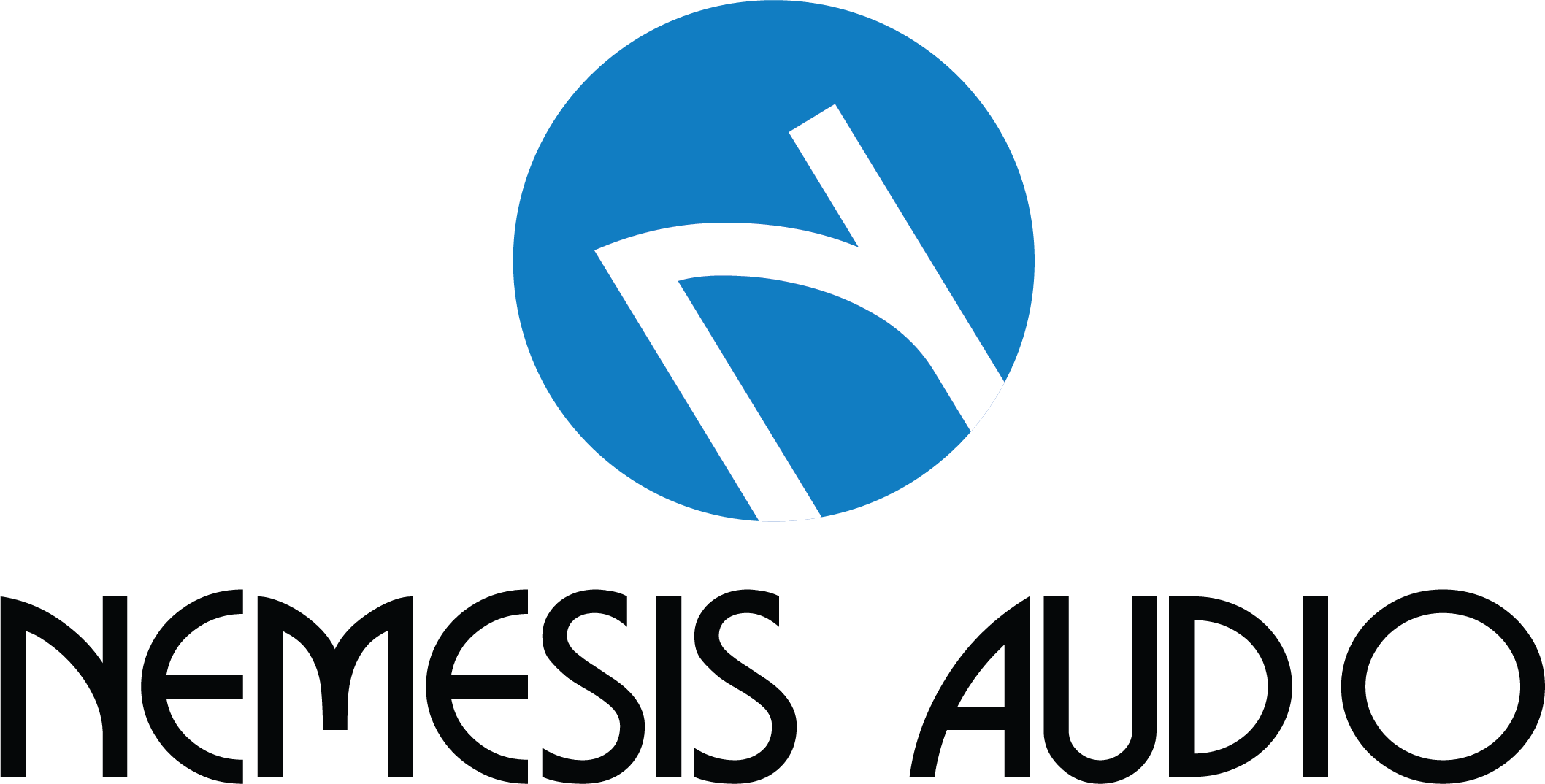 NEMESIS AUDIO logo fianl file 20619