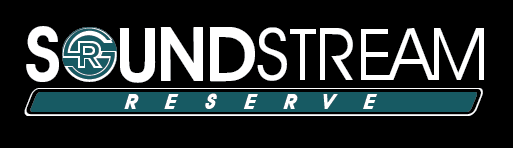 Soundstream Logo