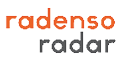 radenso radar logo