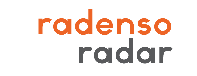 radenso radar 1