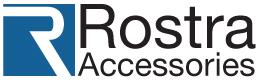 rostra logo web