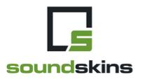 soundskins logo
