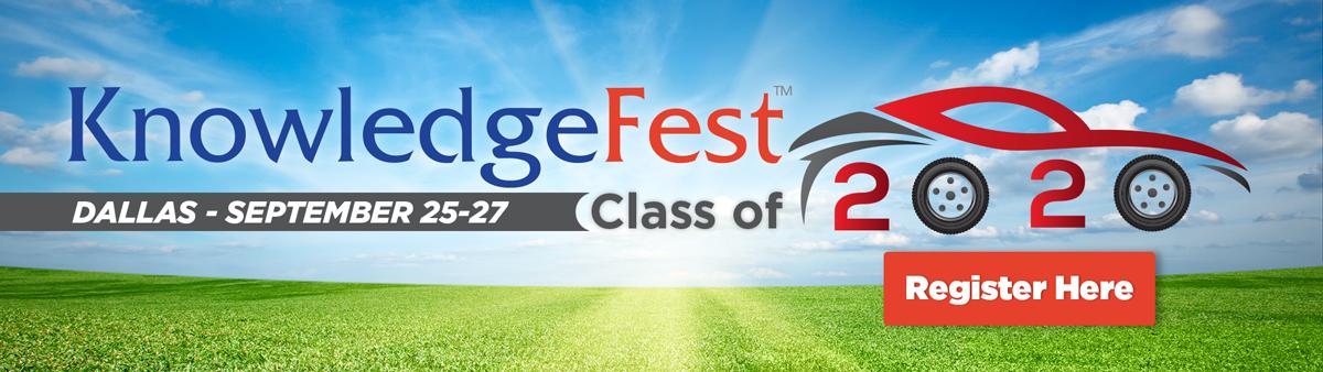 Kfest Dallas 2020 Sept