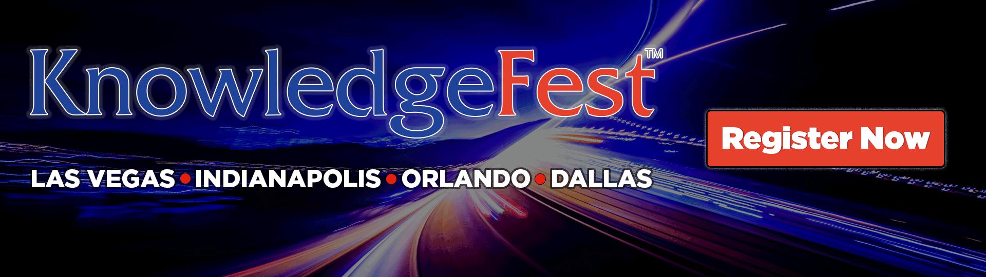 kfest 4 events header